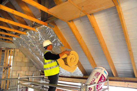 Room-in-Roof-Install-Chester-001[1]_l